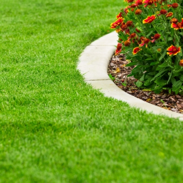 landscaping-2_1