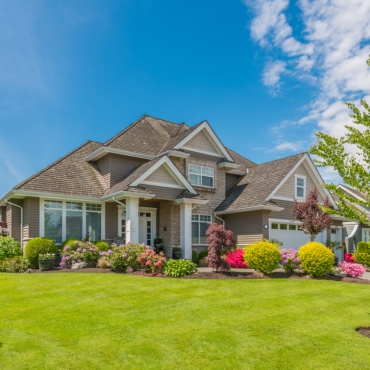 landscaping-house-2_1