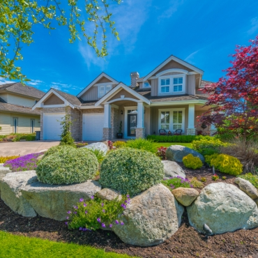 landscaping-house-3_1